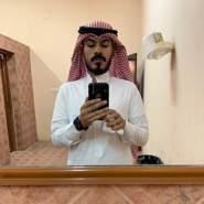 khalid3143's profile photo