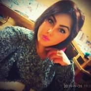 roksolanaandrienko's profile photo