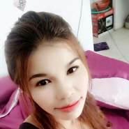 user_jpoc4805's profile photo
