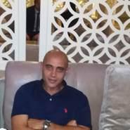 ibrahimn245's profile photo