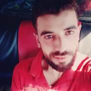 ahmads2371's profile photo