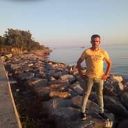 onurp826's profile photo