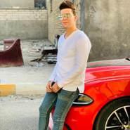 khazalg4's profile photo