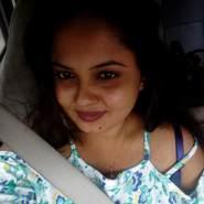 pawani12's profile photo