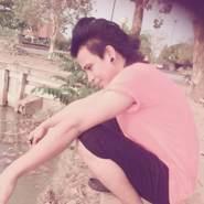 4BoYmanu4's profile photo