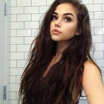 nishaaf_Auckland_Single_Female