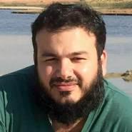 ahmadjan52's profile photo