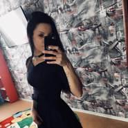 user_czgq63098's profile photo
