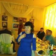 user_gmiha9530's profile photo