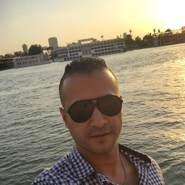 ahmeds4975's profile photo