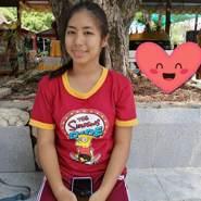 kanthikam7's profile photo