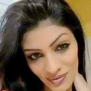 miraj189's profile photo