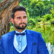 Sancak18's profile photo