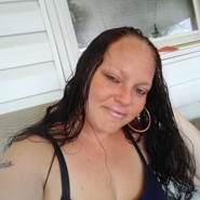 amandat107's profile photo