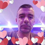 stjepok's profile photo