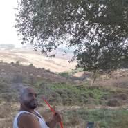 bashirn8's profile photo