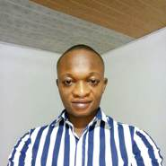 stephensola's profile photo