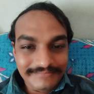 ravip9214's profile photo