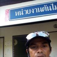user_wh155's profile photo