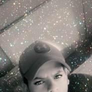 user_rhz45879's profile photo