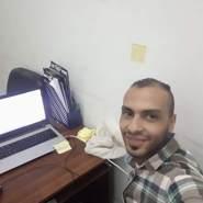 moh7548's profile photo