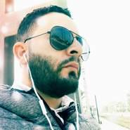 tariked's profile photo