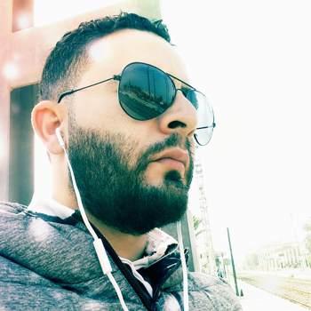 tariked_Casablanca-Settat_Single_Male