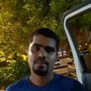 user_bt4823's profile photo