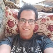 alfredom557's profile photo
