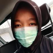 lusianam2's profile photo