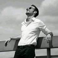 user_suvip01's profile photo