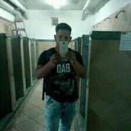 victor_el_papy's profile photo