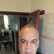 julianv95's profile photo