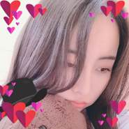 user_idbuy81's profile photo