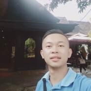 ello1995's profile photo