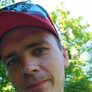 stepans23's profile photo