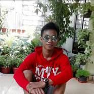 mbahg578's profile photo