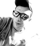 marcin541's profile photo