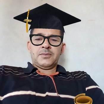 zaraim_Sidi Bouzid_Single_Pria