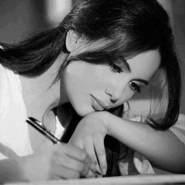asma15_0's profile photo