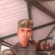 andresr1321's profile photo