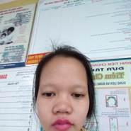 nien548's profile photo