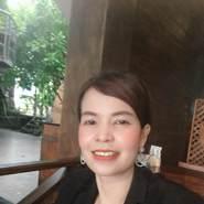 user_zc7421's profile photo