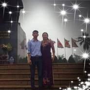 user_jovx80's profile photo