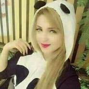user_akpum918's profile photo