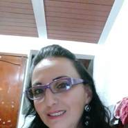 conejita29's profile photo