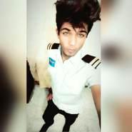 jeseems's profile photo