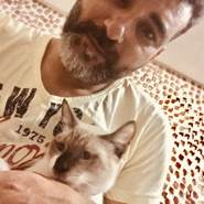 naderkraiem's profile photo