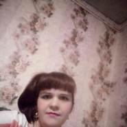 user_eqn42's profile photo