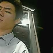 user_metpz53280's profile photo